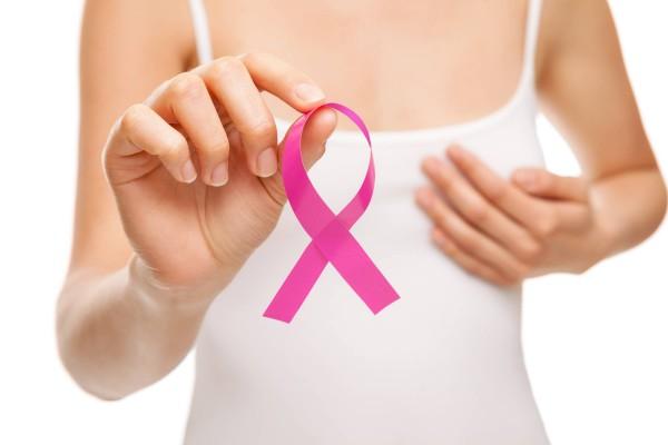 11 Sintomas do câncer de mama