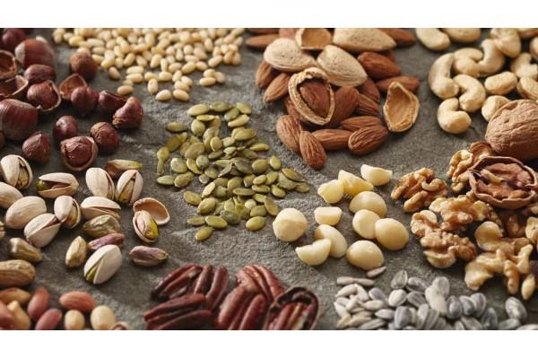 5 alimentos para combater o frio